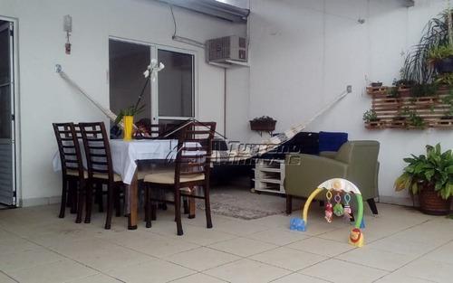 casa térrea 2 suítes em condomínio fechado - eugênio de mello