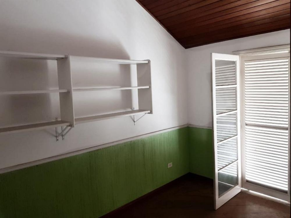 casa térrea 207m²  adalgisa / osasco 4 dormitórios 4 vagas - cs200v