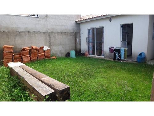 casa terrea - 22407