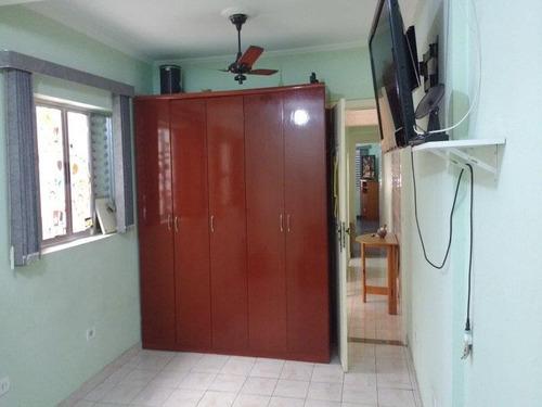 casa térrea - 2972