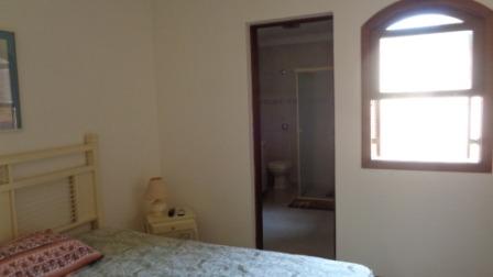 casa térrea - 3 dormitórios 2 suites  -  cod. fl26