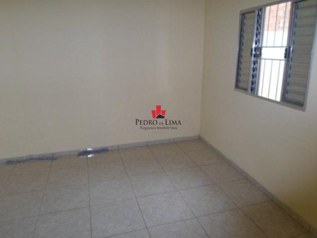 casa térrea 3 dormitórios e  8 vagas, em cangaíba. - pe25830