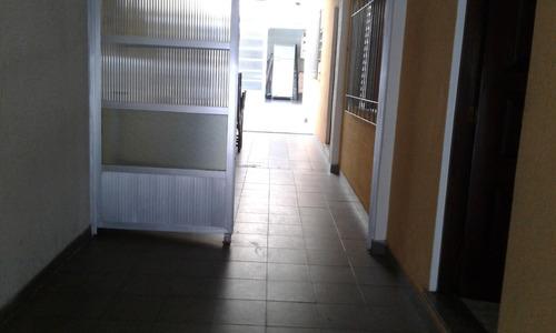 casa terrea 3 dormitorios   (referencia 39)