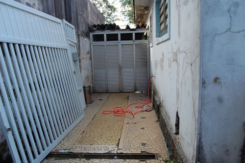 casa terrea 3 dormitórios rudge ramos ref: 10461 - 1033-10461