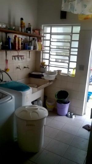 casa térrea 3 dorms - bem localizada vila butantã,ref: 78775