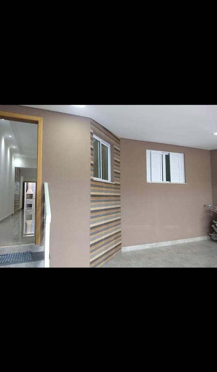casa térrea 3 dorms - venda - quintas dos vinhedos - ca-472