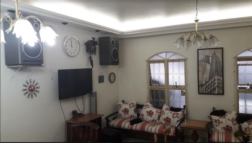 casa térrea 3 quartos  360 m² zona sul são josé campo 520mil