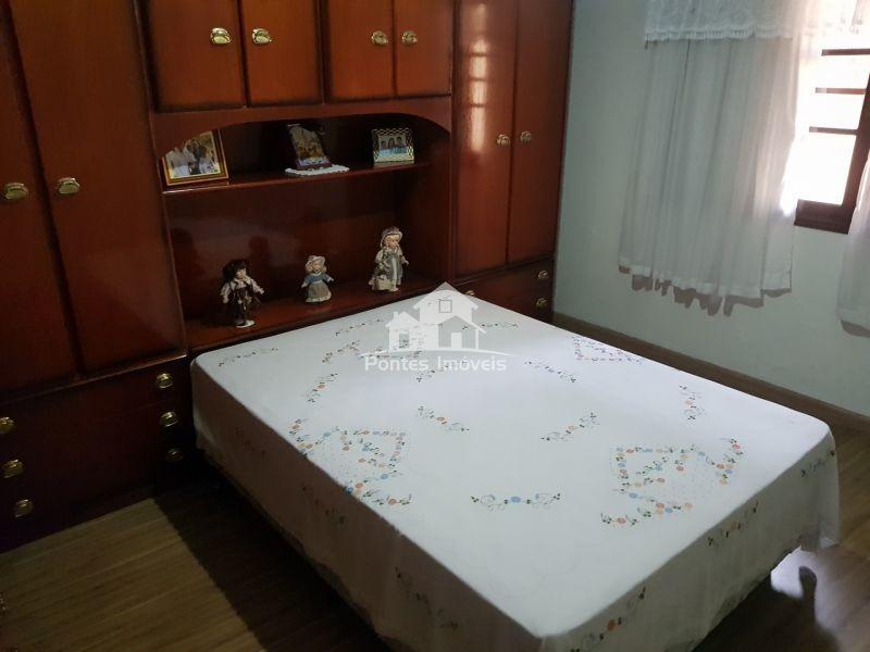 casa térrea 3 quarto(s) c/ suite para venda no bairro baeta neves em são bernardo do campo - sp - cas322