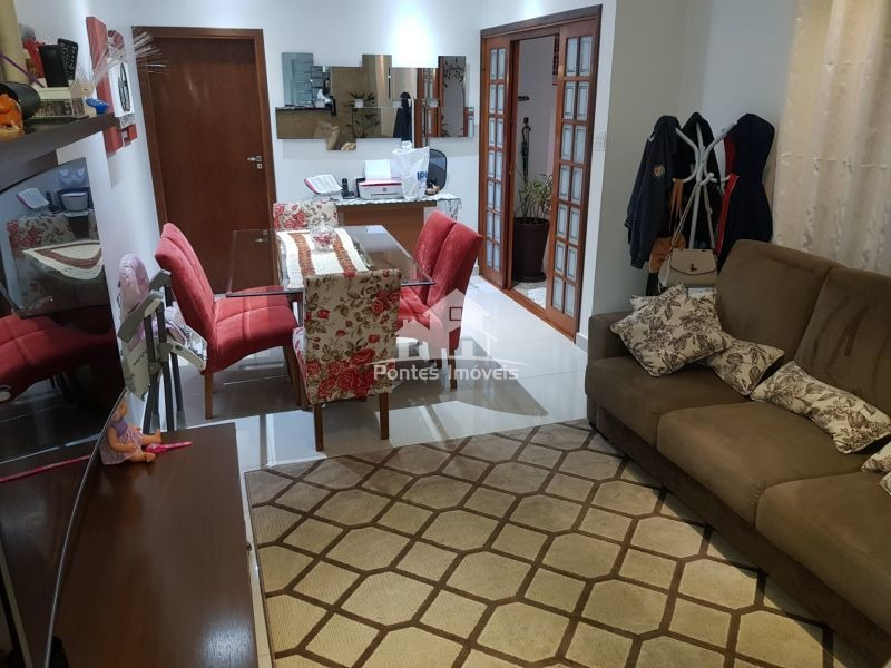 casa térrea 3 quarto(s) c/ suíte para venda no bairro baeta neves em são bernardo do campo - sp - cas324