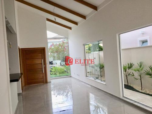 casa térrea, 3 quartos, suite, 2 vagas, residencial à venda, altos da serra vi, urbanova, são josé dos campos - ca1814