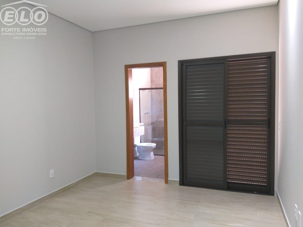 casa térrea 3 quartos à venda no condomínio bréscia - ca04961 - 67629120