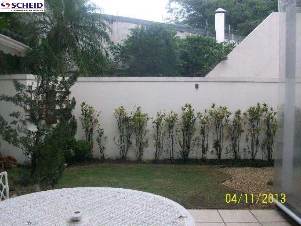 *casa térrea 340 m², 4 dormitórios, 2 suítes, 8 banheiros, 4 vagas!!!* - mr45286