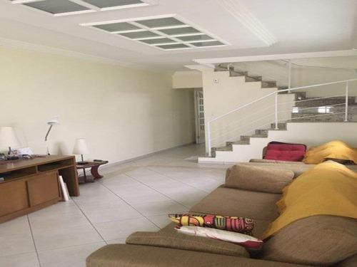 casa térrea - 3459