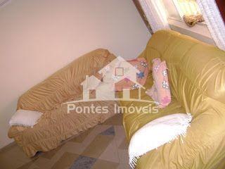 casa terreá 4 quarto(s) c/suite para venda no bairro baeta neves em são bernardo do campo - sp - cas41