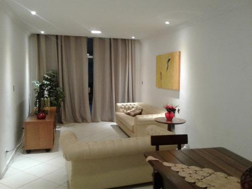 casa térrea - 4 vagas, 300 m² de terreno/250 de a/c ref fl23