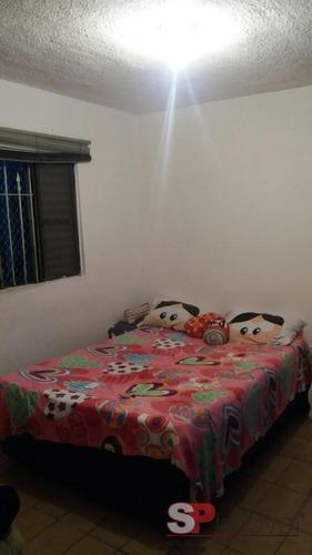 casa térrea 7x25 duas moradias 5 dorm 3 vagas ac fin.