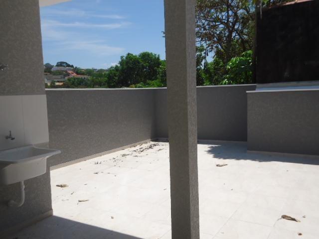 casa térrea á 200 metros da av.lucas - jd.paulista   ca-214