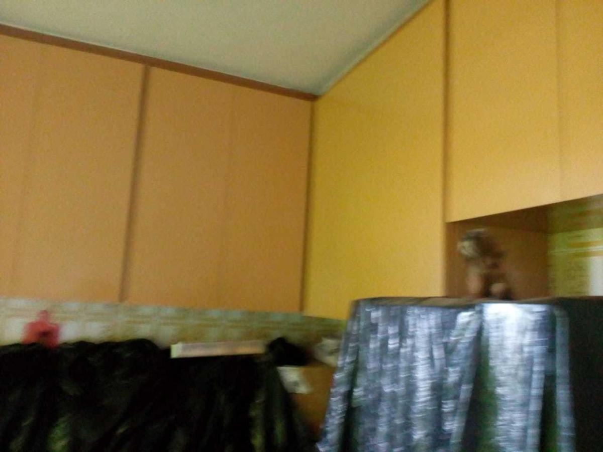casa terreá a sobradada com dois dormitórios fl36