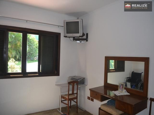 casa terrea a venda - 1393