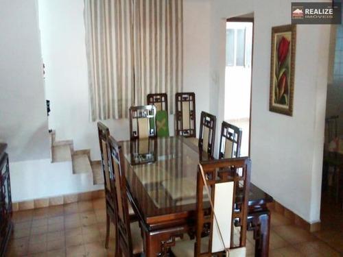 casa terrea a venda - 2208
