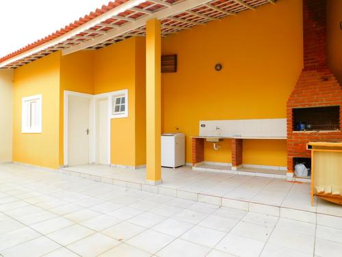 casa térrea a venda bairro nobre de peruíbe