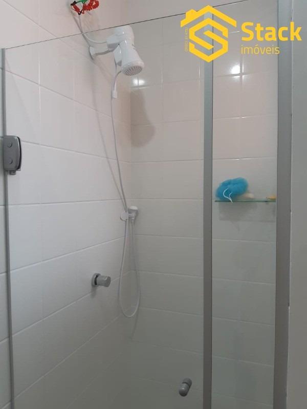 casa térrea a venda condomínio casas da toscana em jundiaí - ca01220