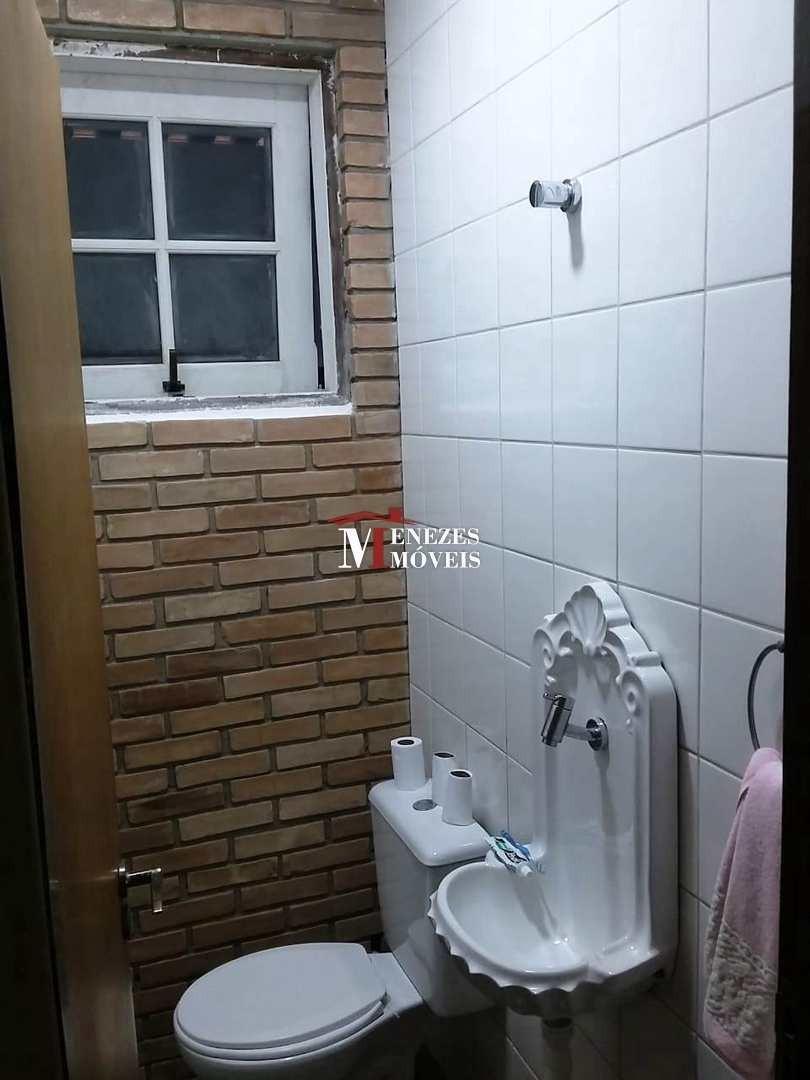 casa térrea a venda em bertioga - bairro centro - ref. 1048 - v1048