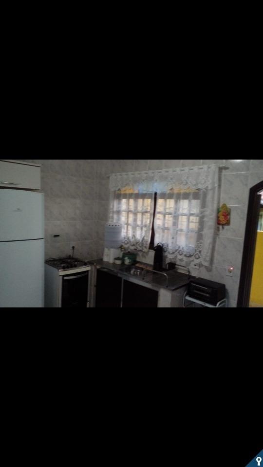 casa térrea a venda em itanhaém,  cibratel ii.