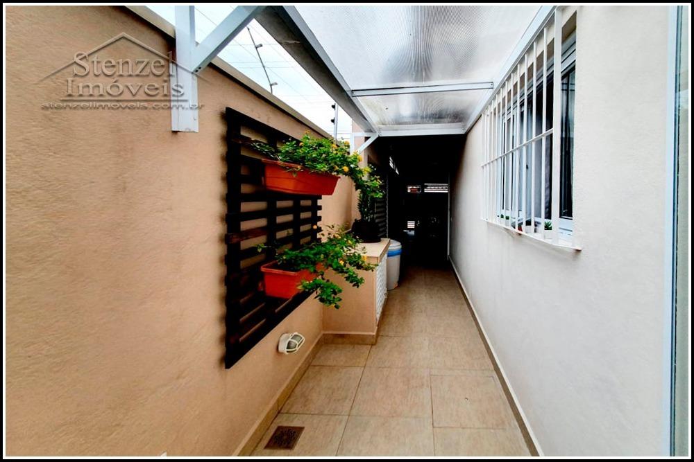 casa térrea a venda no centro de bertioga - ca00087 - 34791802