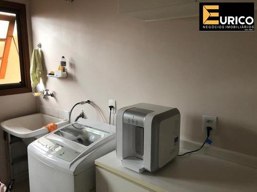casa terrea a venda no condominio villagio capriccio em louveira. - ca01436 - 33753631