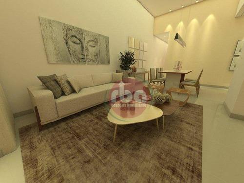 casa térrea a venda no condomínio villagio milano, sorocaba. - ca1240