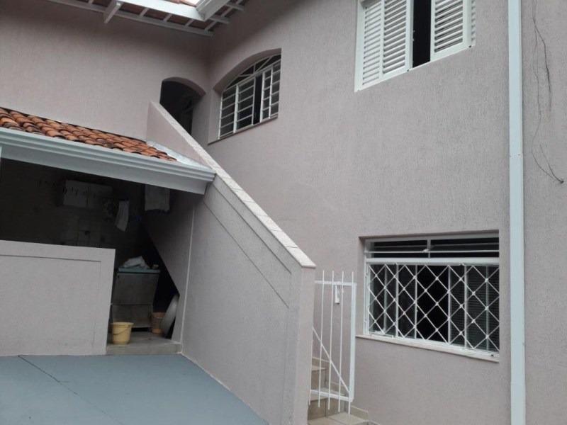 casa térrea a venda no jardim itália - ca1559 - 34731346