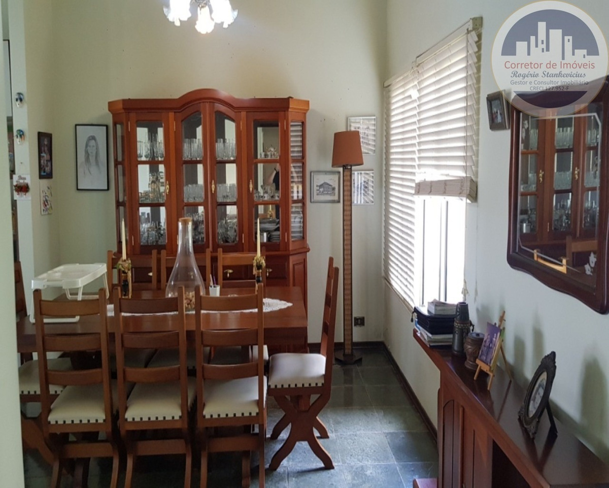 casa terrea a venda ou locação condominio vista alegre - vinhedo - ca00012 - 34909165