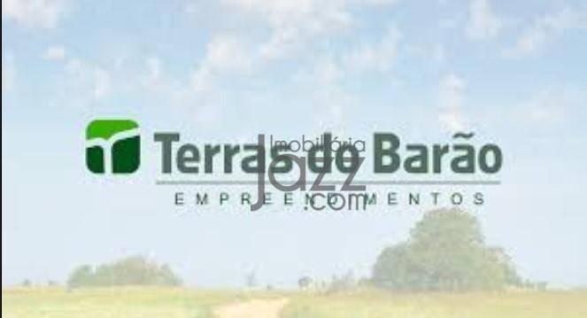 casa térrea a venda, terras do barão, barão geraldo, campinas - ca5199