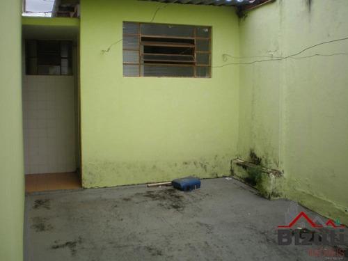 casa terrea a venda vila progresso - ib38333 - 33762578