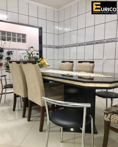 casa térrea a venda villa galo em vinhedo - ca01522 - 33920363