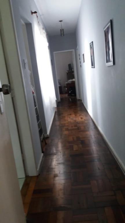 casa térrea - aceita casa menor como permuta - ca1480