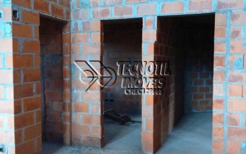 casa terrea-alto padrão-aguas de lindoia-sp