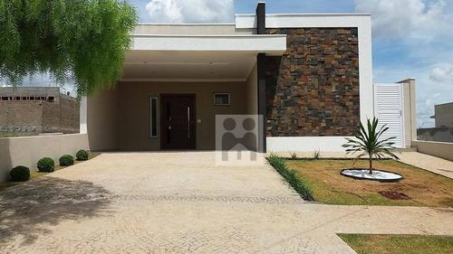 casa térrea alto padrão villa romana 2 - ca0247