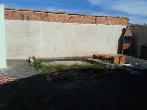 casa térrea antonio paloci - 15851