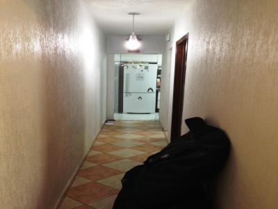 casa térrea aricanduva - 1095