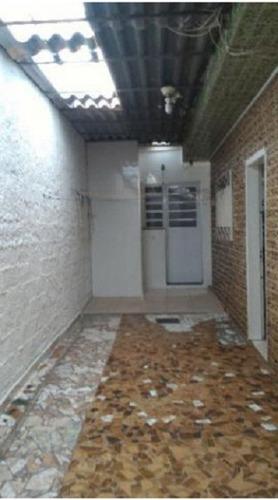 casa térrea arthur alvim 3 dormitórios 2 vagas financia