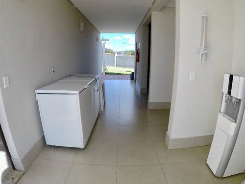 casa  terrea auto-sustentavel - 22309