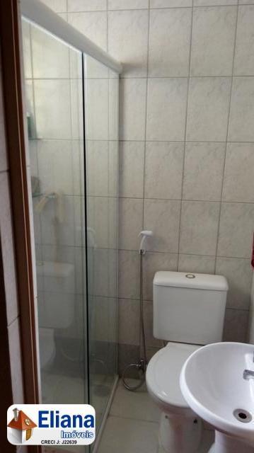 casa térrea- bairro maúa - scsul - c8059