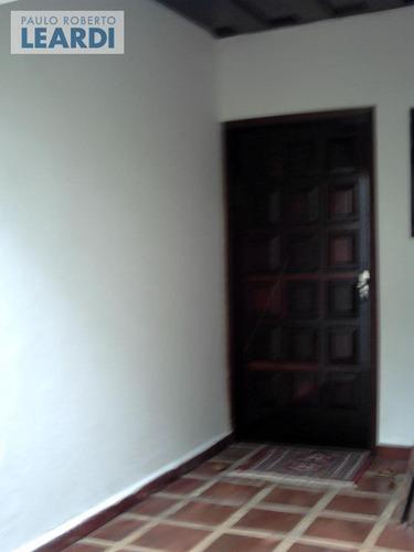 casa térrea boiçucanga - são sebastião - ref: 400421