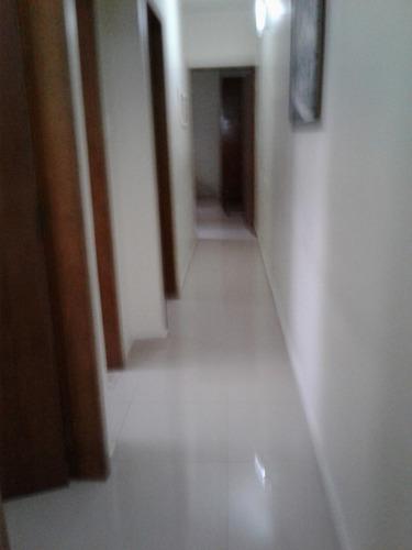 casa térrea butantã  fl01