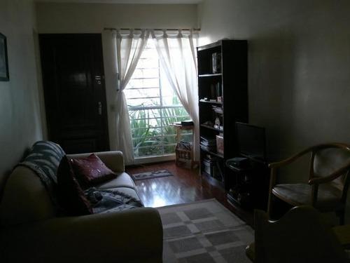 casa terrea butantã são paulo r$ 1.463.000,00 - 9175