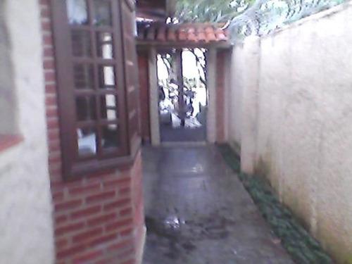 casa terrea butantã são paulo r$ 1.600.000,00 - 6904