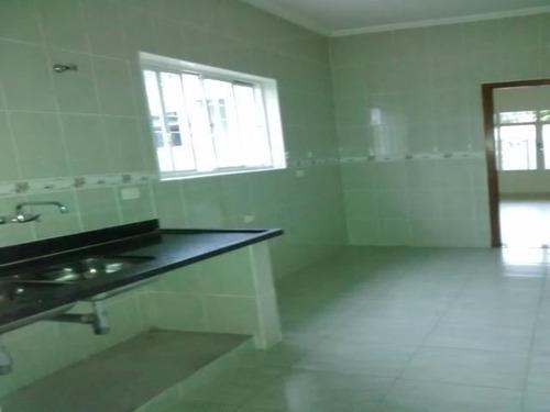 casa terrea butantã são paulo r$ 6.900,00 - 9898