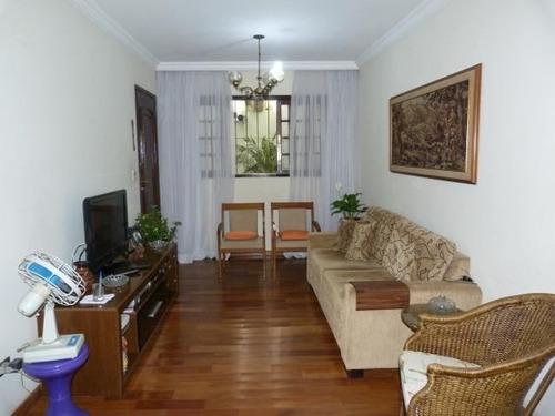 casa terrea butantã /usp - 9716